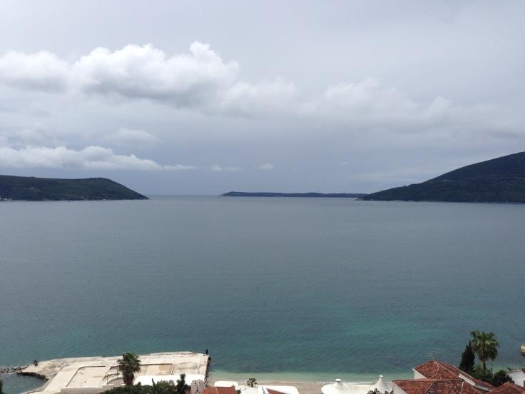 bay-of-kotor-view
