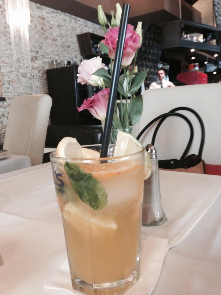 lemonade-in-budapest