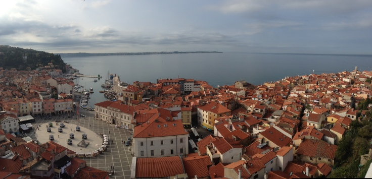 view-of-piran