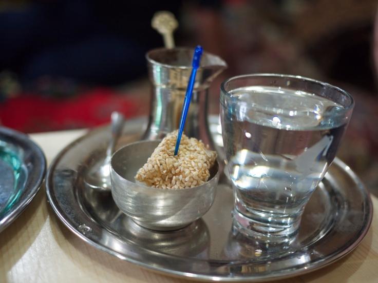 coffee-in-bosnia
