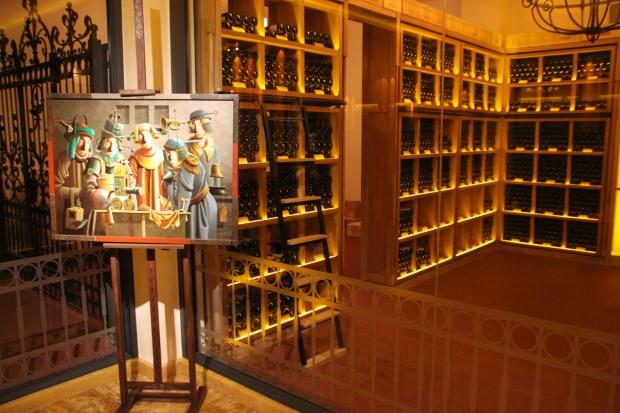 zvonko-bogdan-winery-room