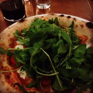 2-amys-pizza