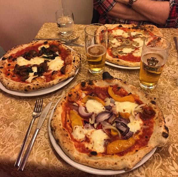 gorizia_pizza.png