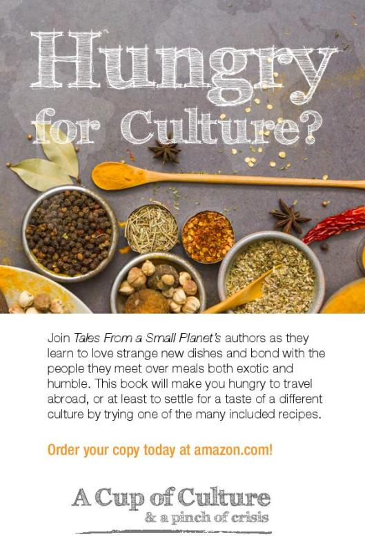 cupofculture-ad-page-001